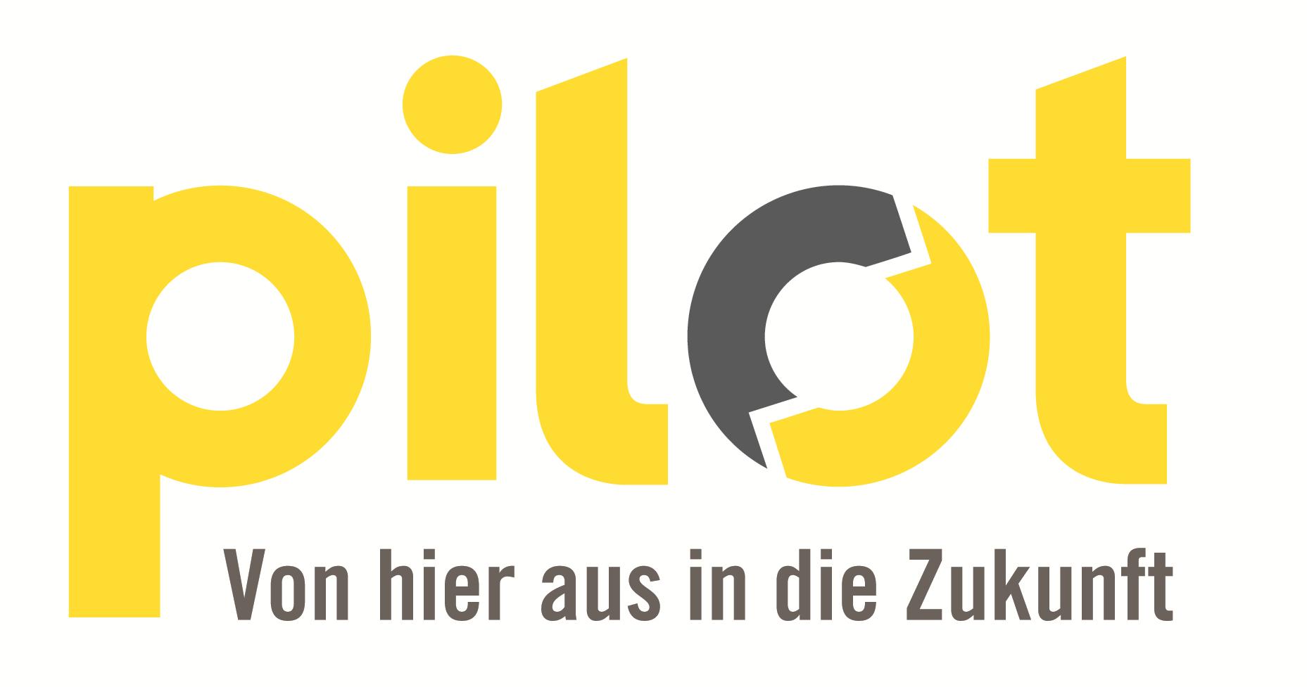 pilot Hamburg GmbH & Co. KG