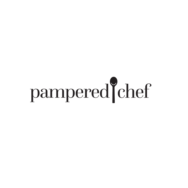 The Pampered Chef Deutschland GmbH