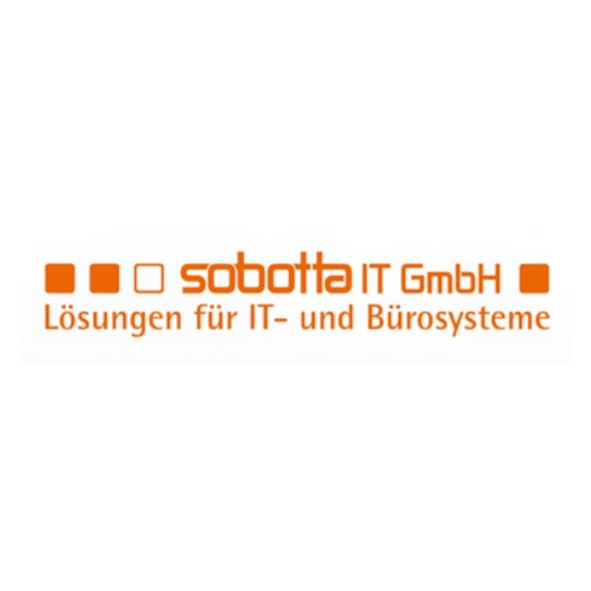 Sobotta IT GmbH