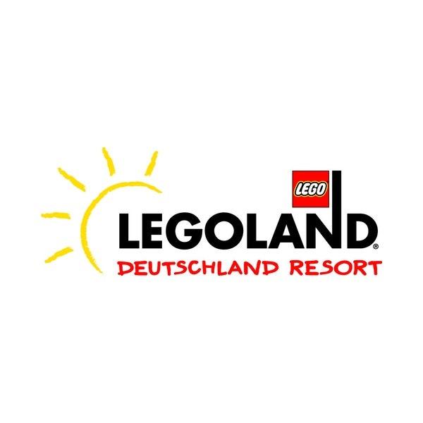 LEGOLAND Deutschland Freizeitpark GmbH