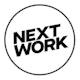 Nextwork GmbH