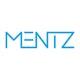 Mentz GmbH