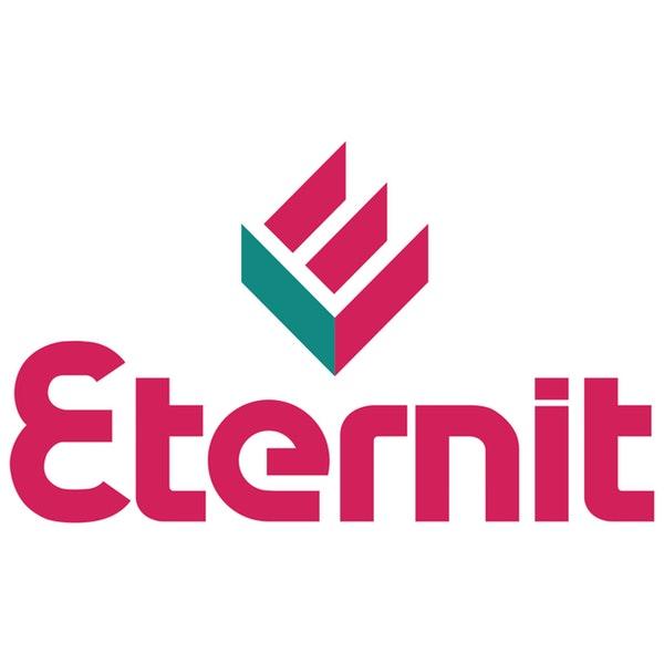 Eternit GmbH