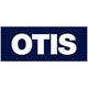 OTIS GmbH & Co. OHG