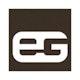 eg factory GmbH