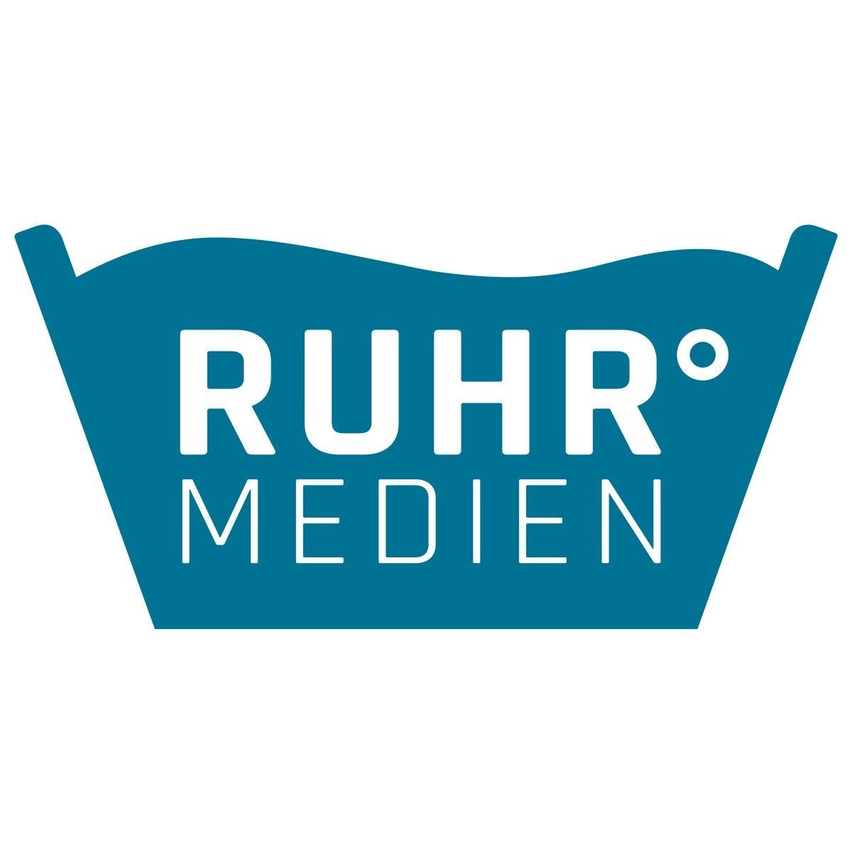 Ruhr Medien GbR