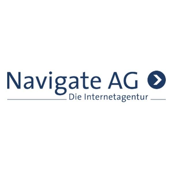 NAVIGATE AG