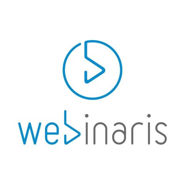 Webinaris GmbH
