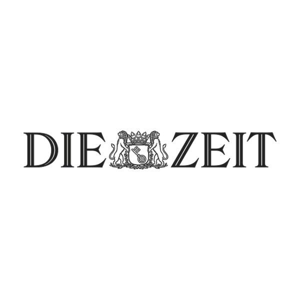 DIE ZEIT - Zeitverlag Gerd Bucerius GmbH & Co. KG