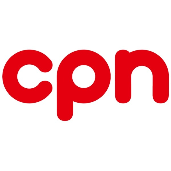 CPN Cooperation Network GmbH