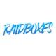 RAIDBOXES GmbH