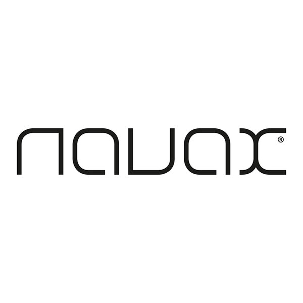Angular/.NET Web Application Developer (m/w)