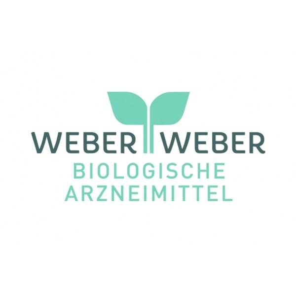 Weber & Weber GmbH & Co. KG