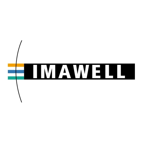 Imawell GmbH