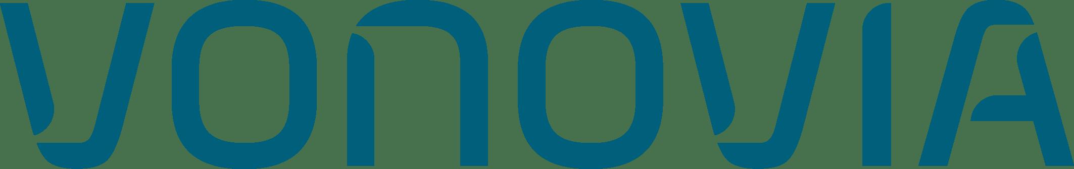 Digital / Online Marketing Manager (m/w)