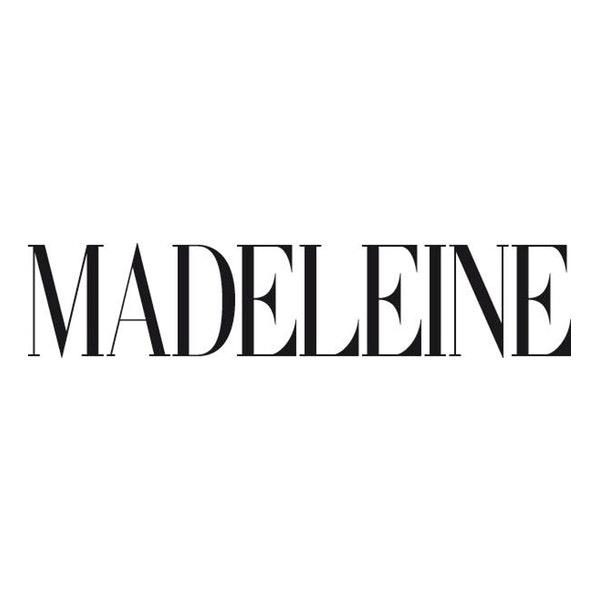 MADELEINE Mode GmbH