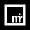 m.i.r. media – Digital Agency