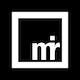 m.i.r. media – Digital Agency