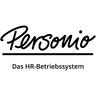 Junior Customer Service Manager (m/w/d)
