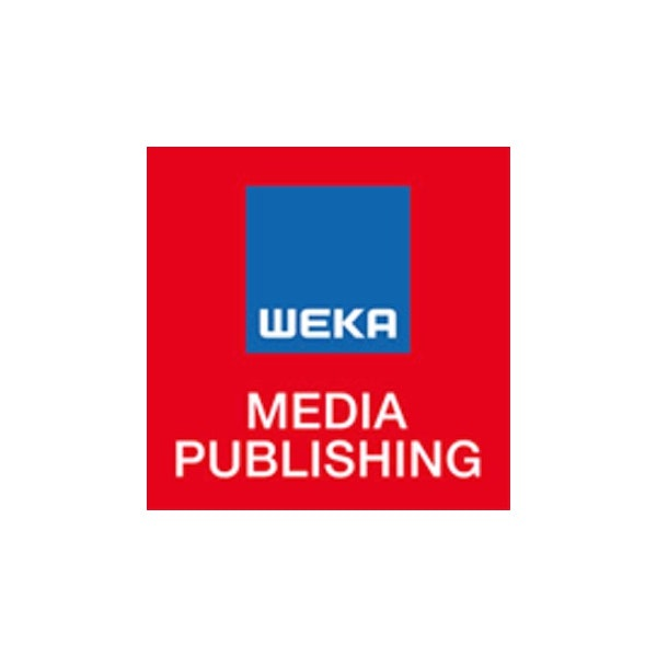 WEKA MEDIA PUBLISHING GmbH