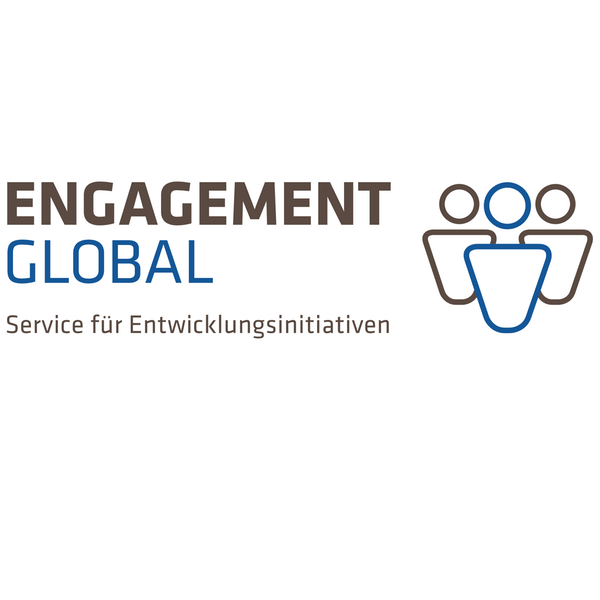Engagement Global gGmbH
