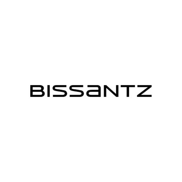 Bissantz & Company GmbH