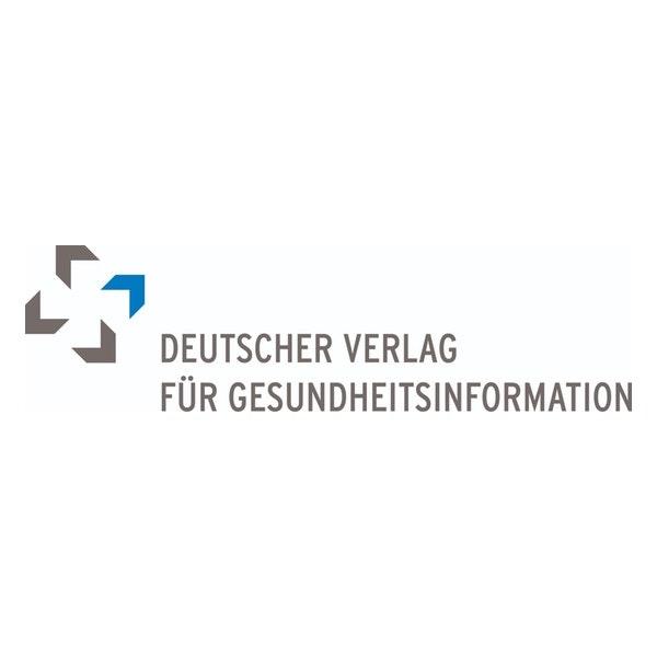 Deutscher Verlag für Gesundheitsinformation GmbH