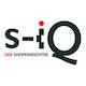 s-iQ Objekt GmbH