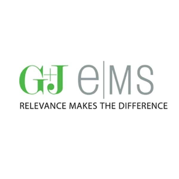 G+J Electronic Media Sales GmbH