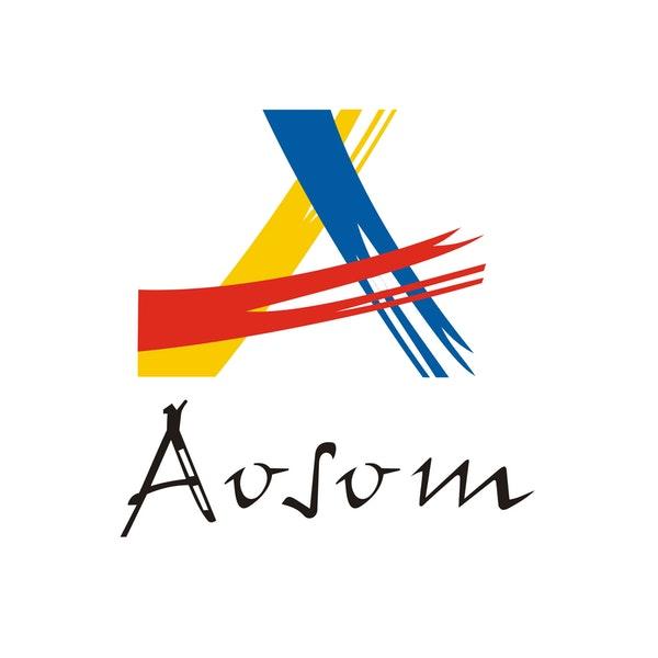 MH Handel GmbH (Aosom.de)