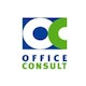 Office Consult GmbH