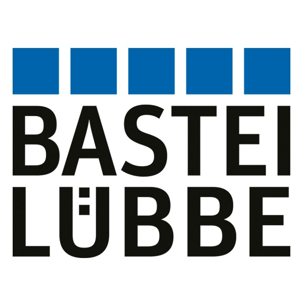 Online Marketing Manager (m/w/d/)