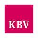 Kassenärztliche Bundesvereinigung (KBV)