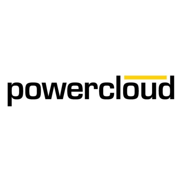 powercloud GmbH