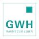 GWH Wohnungsgesellschaft mbH Hessen