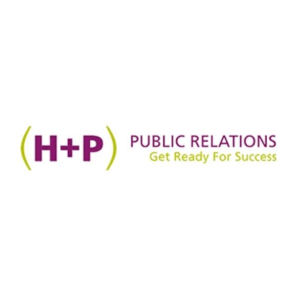 H+P Public Relations GmbH