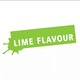 Lime Flavour GbR
