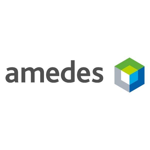 amedes Medizinische Dienstleistungen GmbH