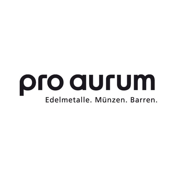 Marketing Manager (w/m/d)