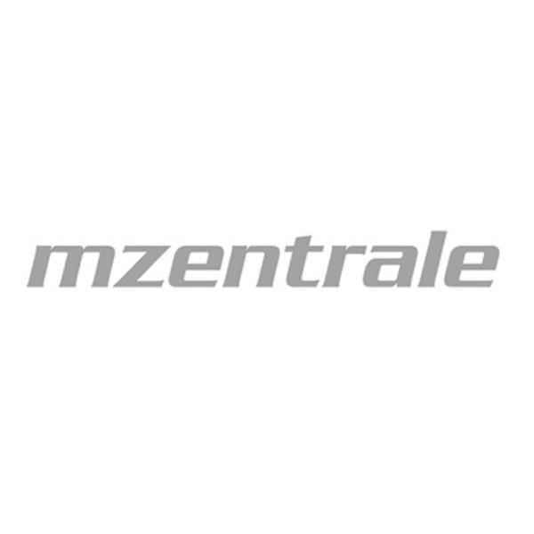mzentrale GmbH & Co. KG