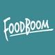 FOODBOOM GmbH