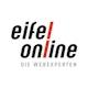 eifel-online GmbH