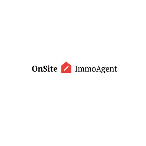 OnSite ImmoAgent