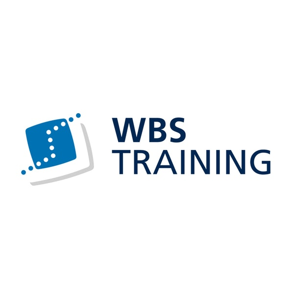 WBS TRAINING AG