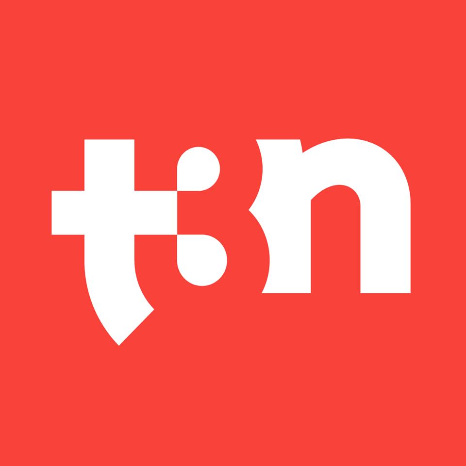 t3n sucht einen passionierten PHP-Developer (m/w)
