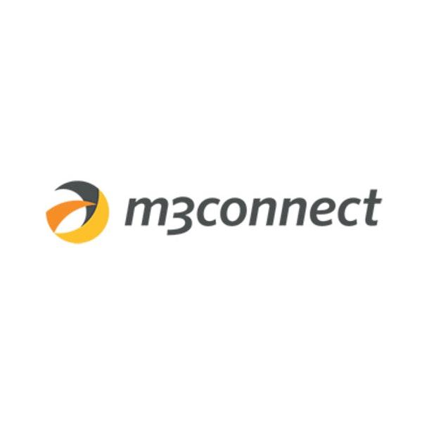 Frontend Entwickler (m/w/d)