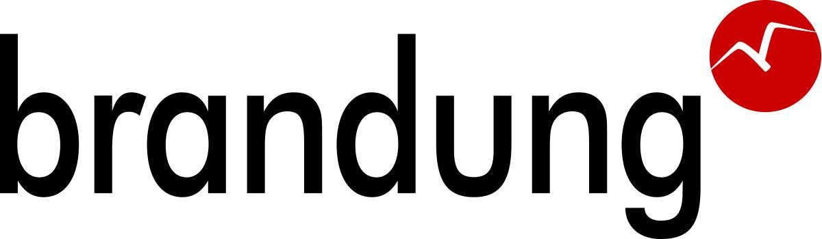 Frontend Entwickler (w/m)