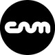 Cybay New Media GmbH
