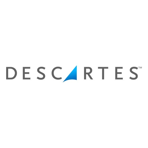 Descartes Systems (Germany) GmbH