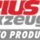 Sachbearbeiter / Kaufmann E-Commerce (m/w/d)